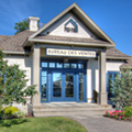 contact sales centres_guildcrest homescontact sales centres_guildcrest homes