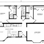 clearwater-1-plan