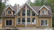 Randy house